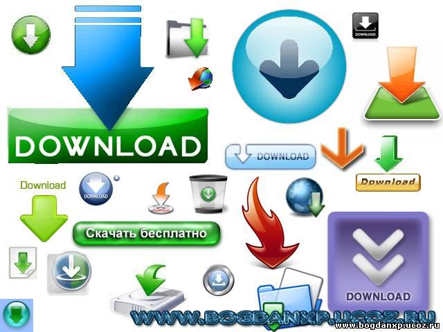 Cryea.dll скачать бесплатно для crysis 3 windows 10 через торрент