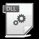 D3dx9 43 dll скачать бесплатно