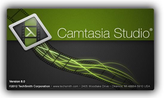 Скачать Программу Camtasia Studio 8 На Русском Языке Через Торрент - фото 11