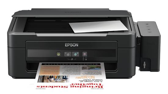 драйвера на принтер эпсон с-91
