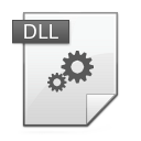 скачать audio.dll для 3d инструктор 2