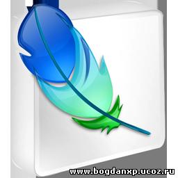Скачать программу для обновления программ на русском языке
